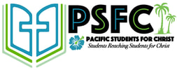 Pacific Students For Christ